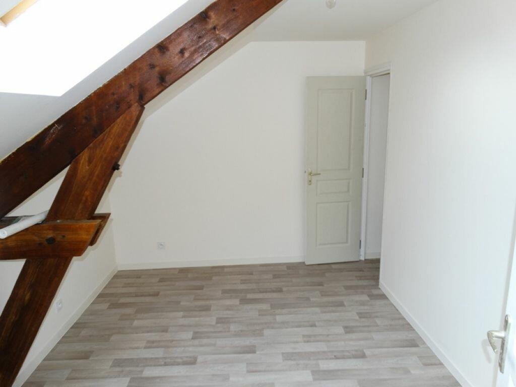 Appartement à louer 3 53.9m2 à Mézières-sur-Seine vignette-3