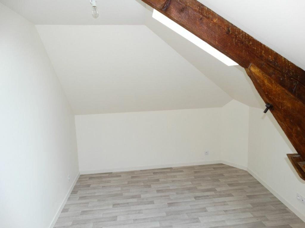 Appartement à louer 3 53.9m2 à Mézières-sur-Seine vignette-4