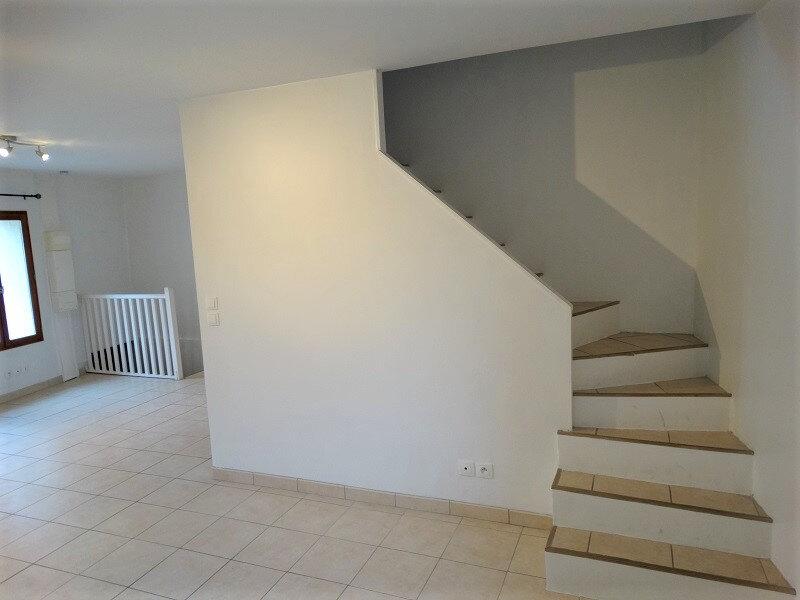 Maison à vendre 3 55m2 à Mézières-sur-Seine vignette-3