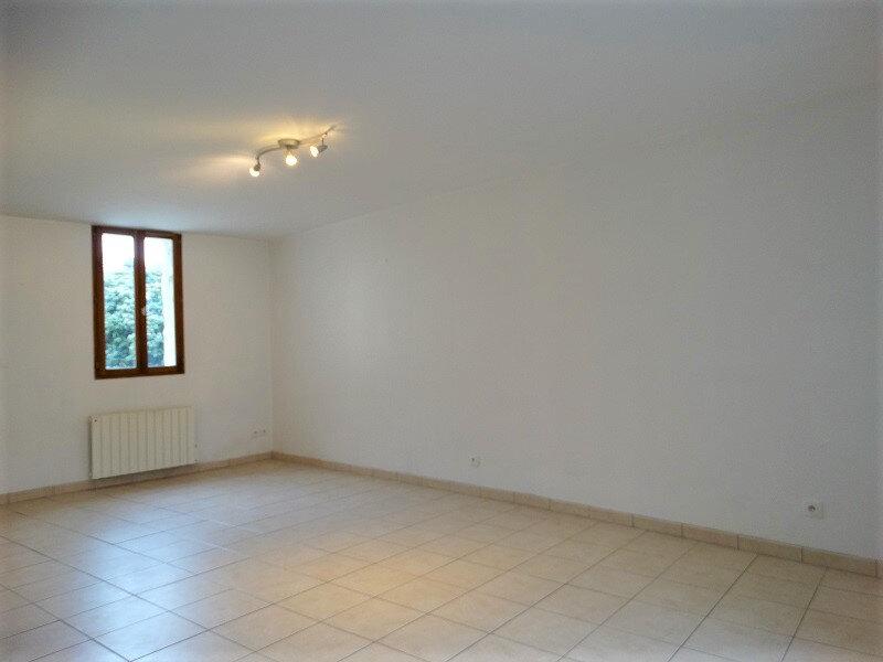 Maison à vendre 3 55m2 à Mézières-sur-Seine vignette-4