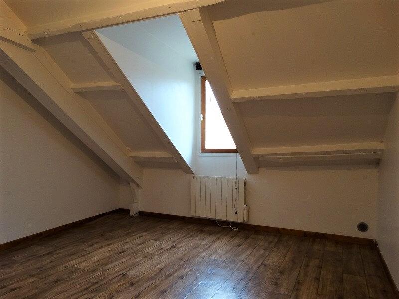 Maison à vendre 3 55m2 à Mézières-sur-Seine vignette-7
