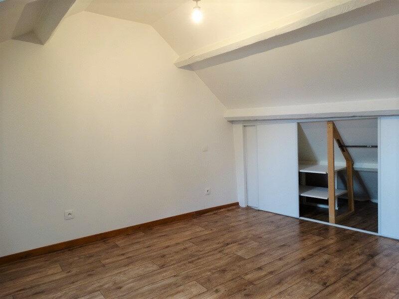 Maison à vendre 3 55m2 à Mézières-sur-Seine vignette-8