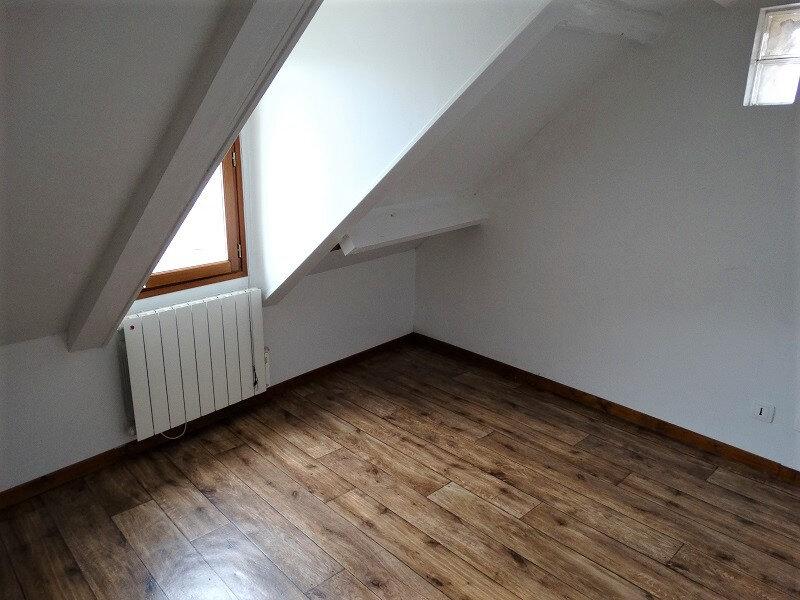 Maison à vendre 3 55m2 à Mézières-sur-Seine vignette-9