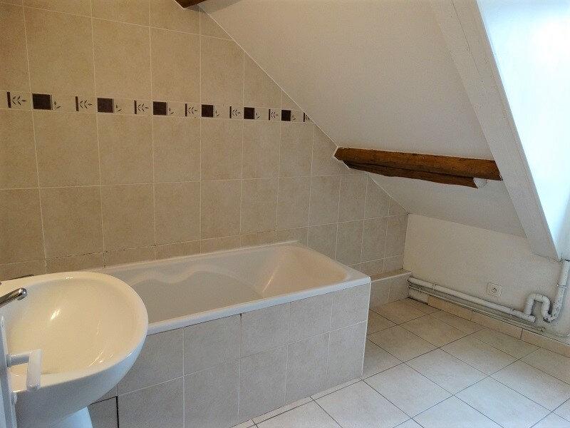 Maison à vendre 3 55m2 à Mézières-sur-Seine vignette-10