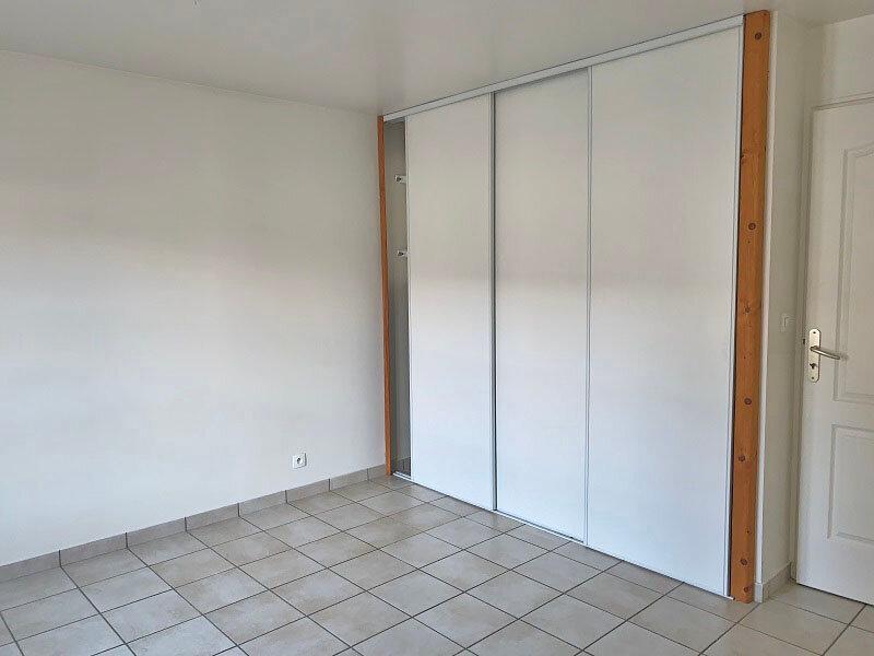 Appartement à louer 2 41.25m2 à Épône vignette-6