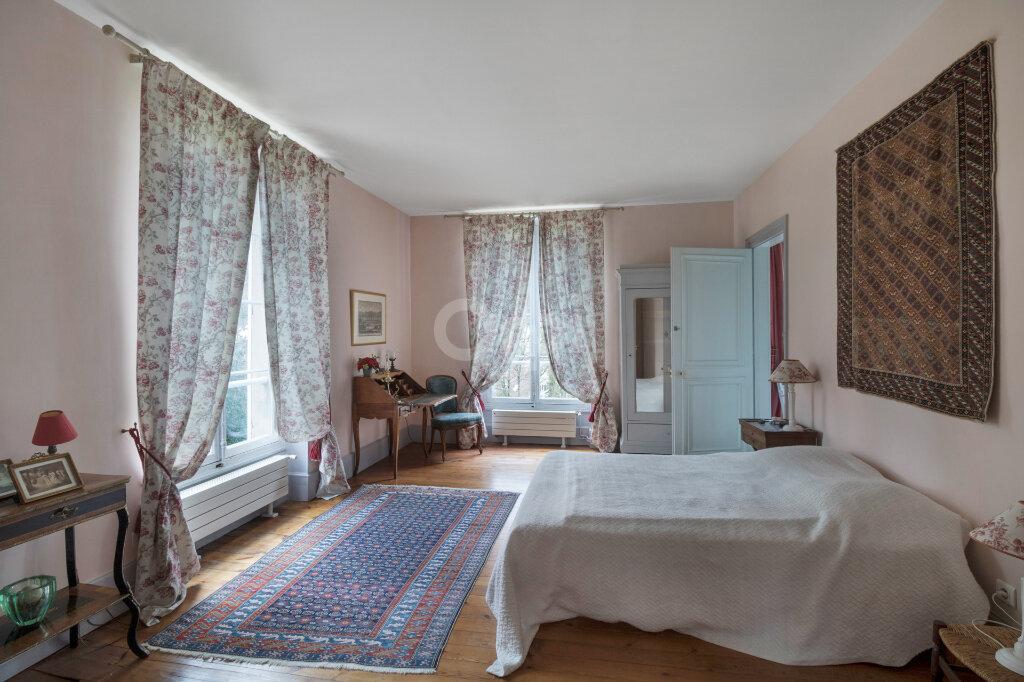 Maison à vendre 13 370m2 à Mézières-sur-Seine vignette-12