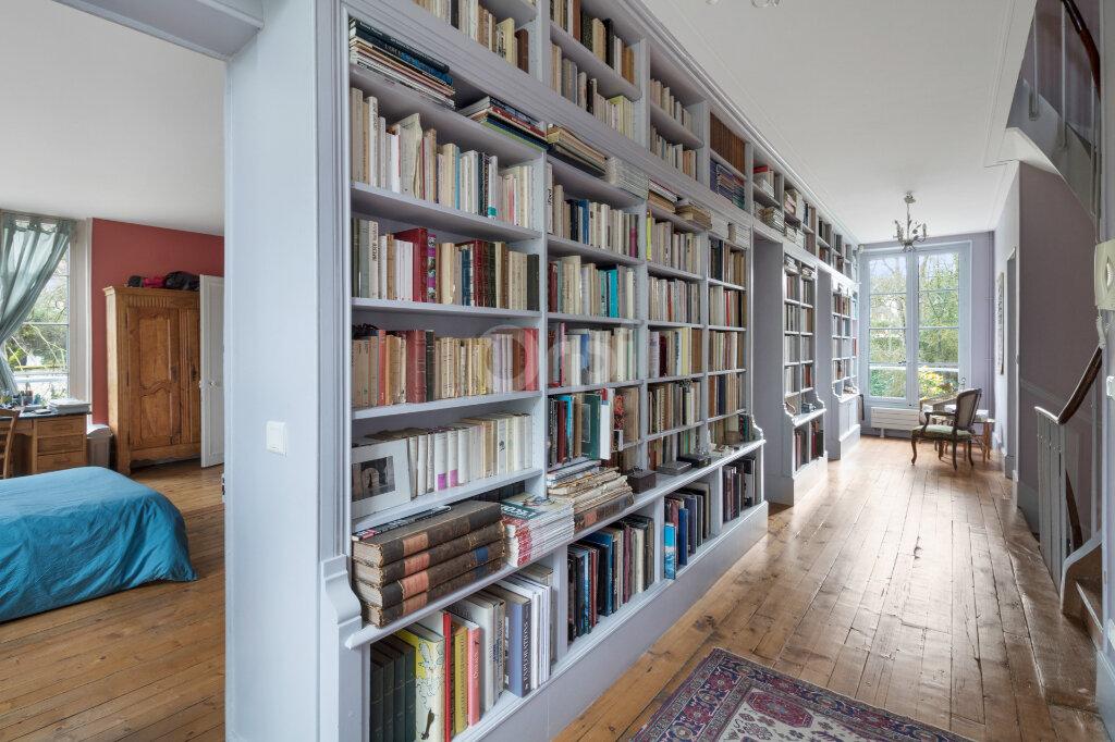 Maison à vendre 13 370m2 à Mézières-sur-Seine vignette-15