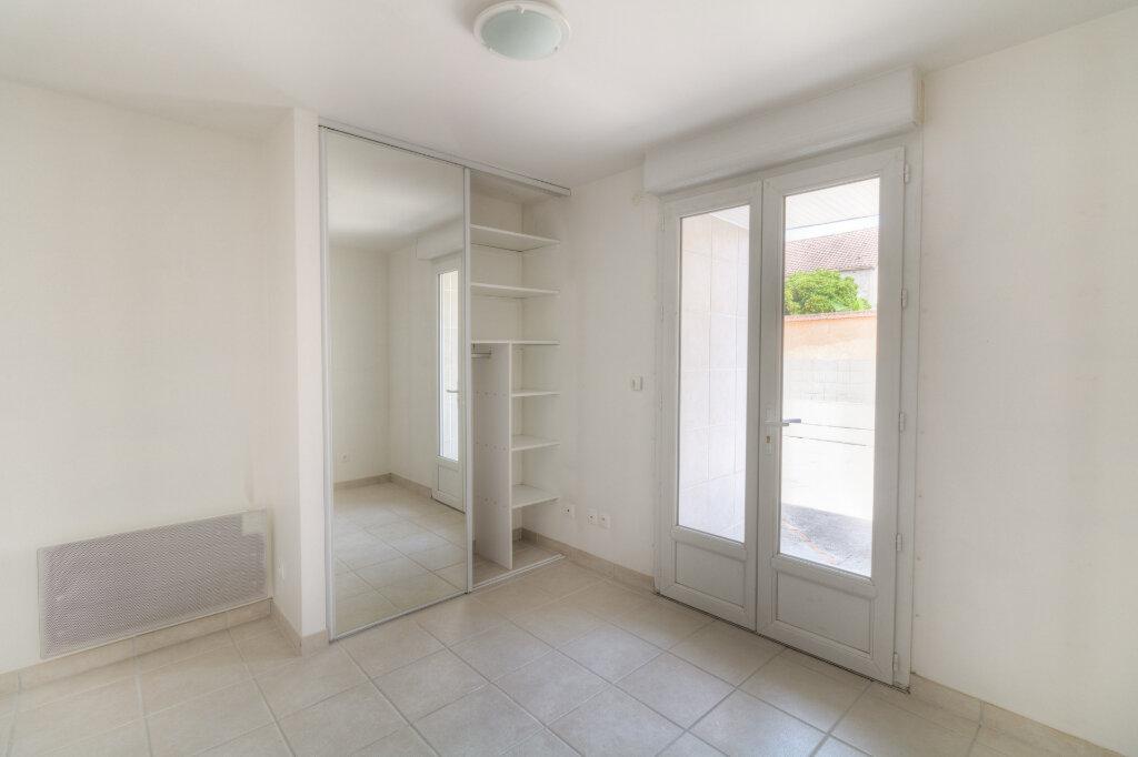 Appartement à louer 2 41.33m2 à Mézières-sur-Seine vignette-6