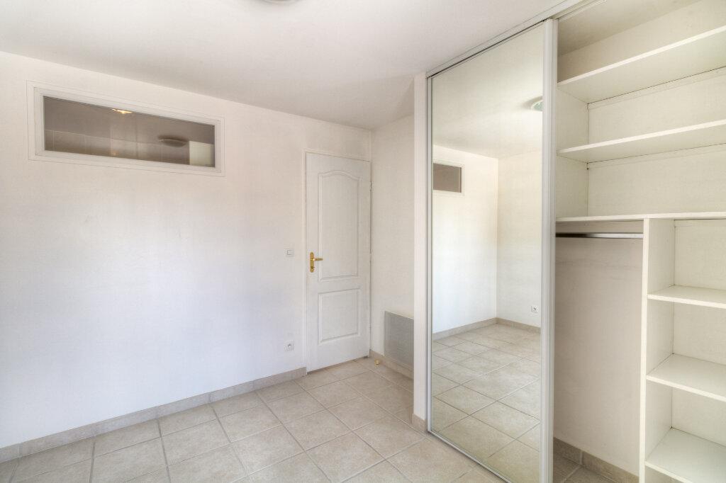 Appartement à louer 2 41.33m2 à Mézières-sur-Seine vignette-7