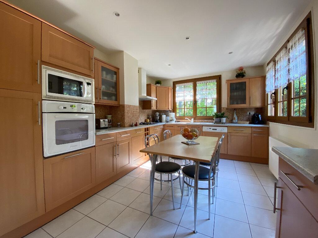 Maison à vendre 8 164m2 à Épône vignette-3