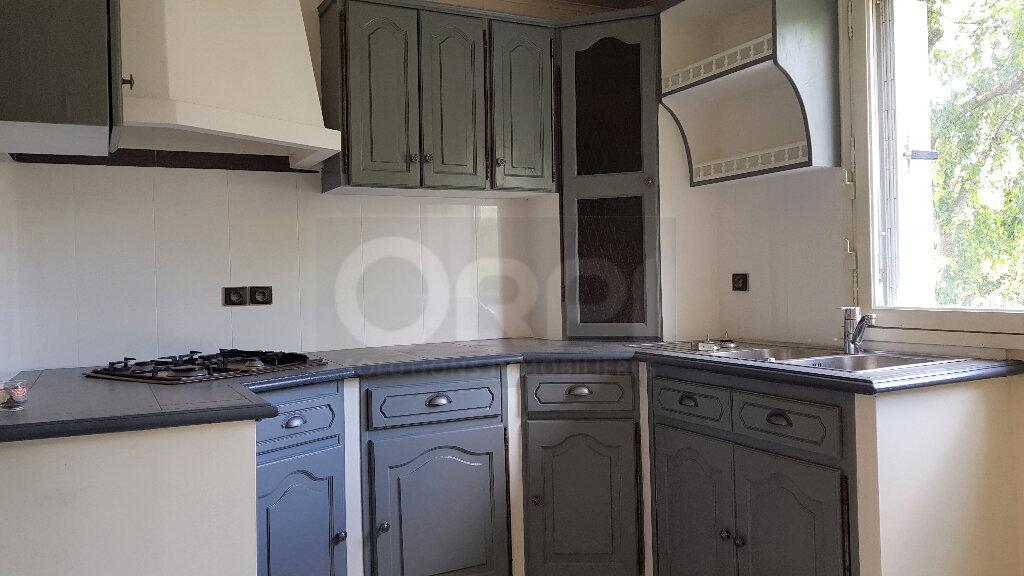 Appartement à vendre 3 64m2 à Neuilly-Plaisance vignette-2