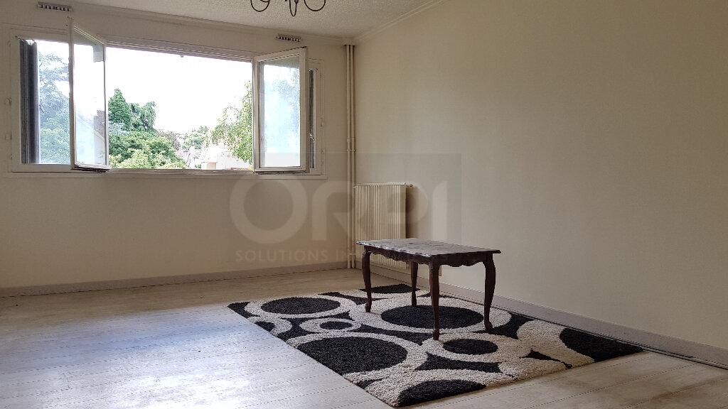 Appartement à vendre 3 64m2 à Neuilly-Plaisance vignette-3