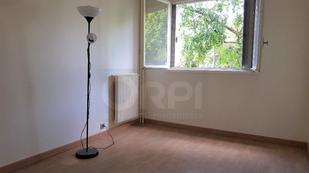 Appartement à vendre 3 64m2 à Neuilly-Plaisance vignette-5