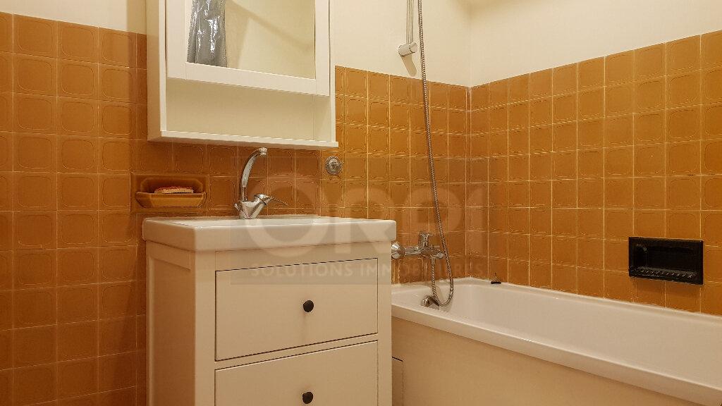 Appartement à vendre 3 64m2 à Neuilly-Plaisance vignette-6