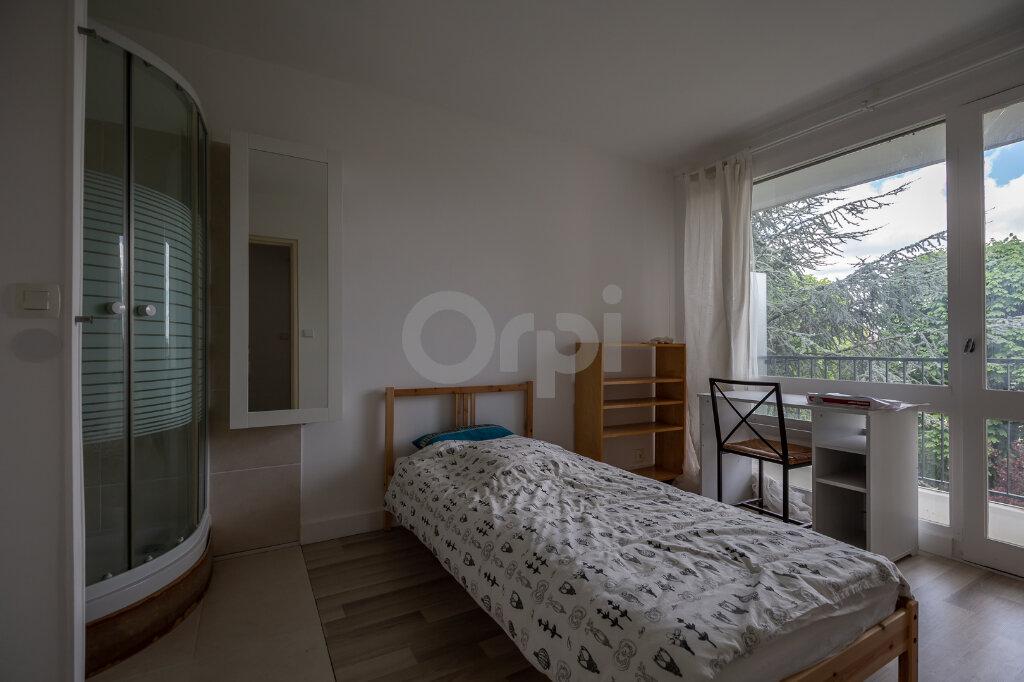 Appartement à vendre 5 88m2 à Chennevières-sur-Marne vignette-6