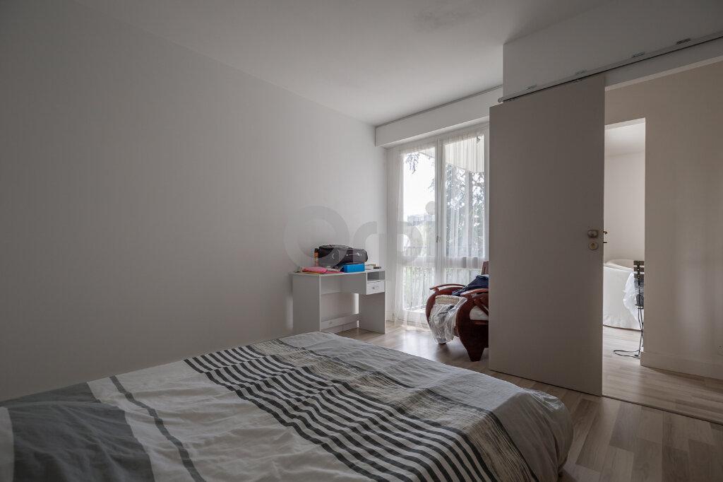 Appartement à vendre 5 88m2 à Chennevières-sur-Marne vignette-7