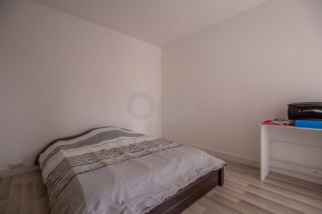 Appartement à vendre 5 88m2 à Chennevières-sur-Marne vignette-8
