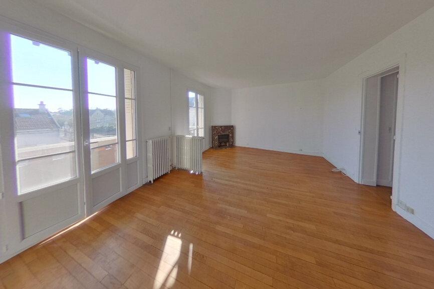 Appartement à vendre 3 53.39m2 à Lagny-sur-Marne vignette-3