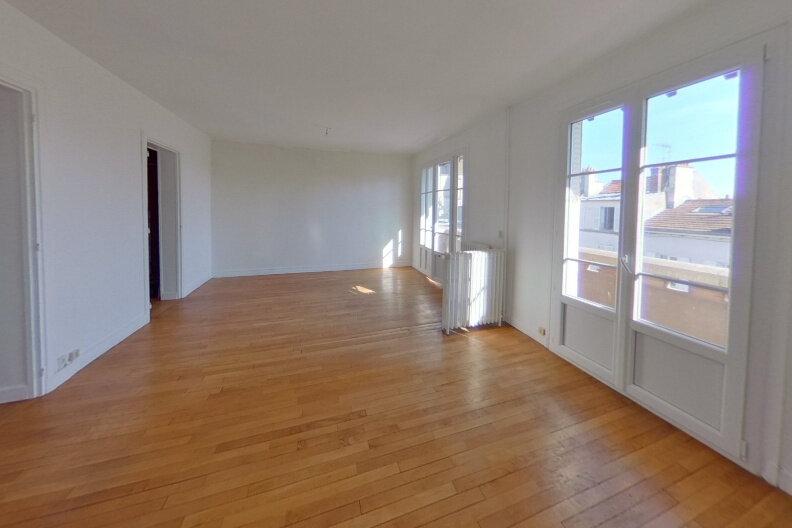 Appartement à vendre 3 53.39m2 à Lagny-sur-Marne vignette-4