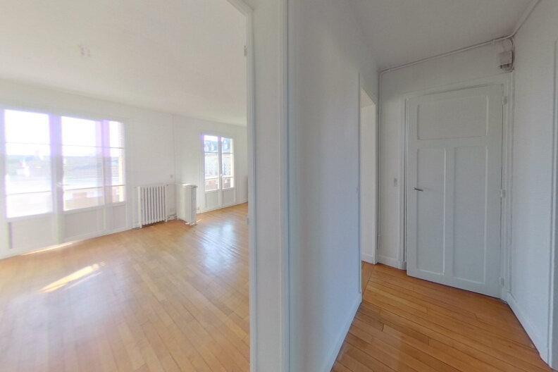 Appartement à vendre 3 53.39m2 à Lagny-sur-Marne vignette-5