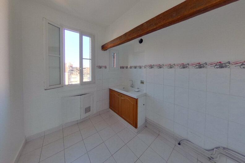 Appartement à vendre 3 53.39m2 à Lagny-sur-Marne vignette-6