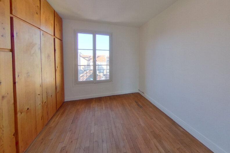 Appartement à vendre 3 53.39m2 à Lagny-sur-Marne vignette-7