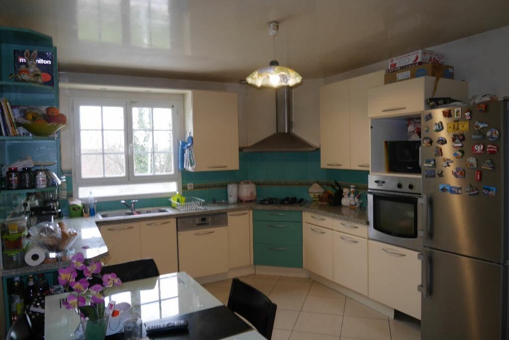 Maison à vendre 7 147m2 à Saint-Thibault-des-Vignes vignette-3