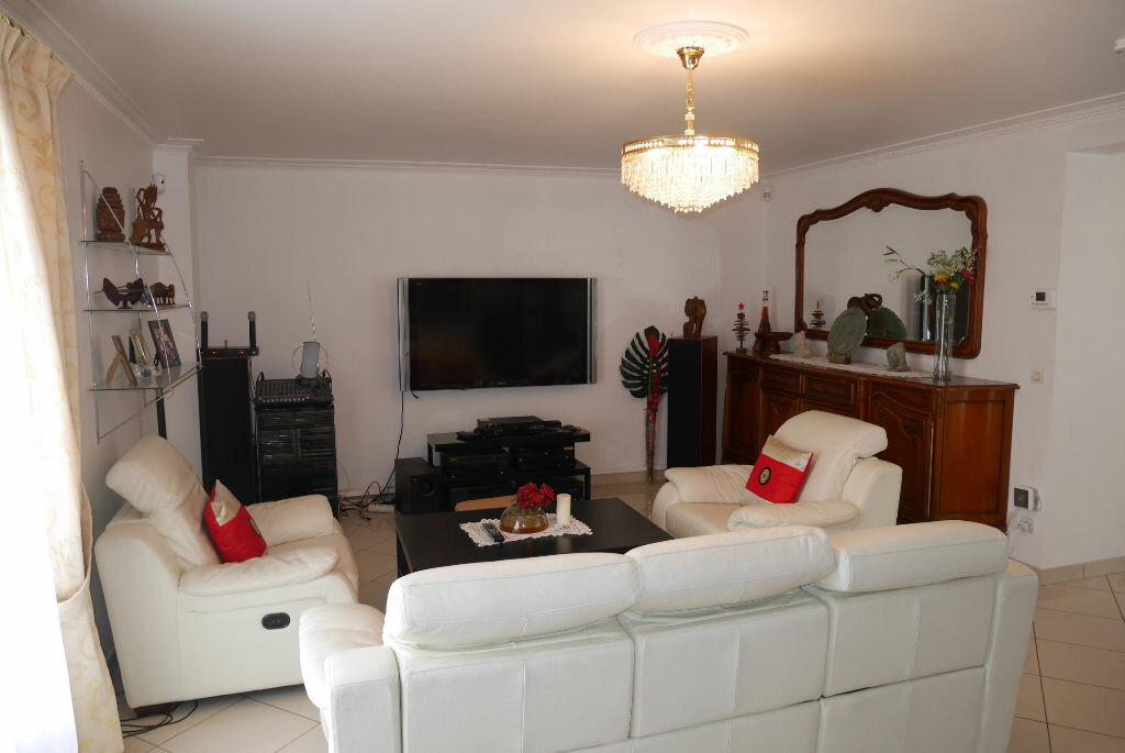 Maison à vendre 7 147m2 à Saint-Thibault-des-Vignes vignette-5