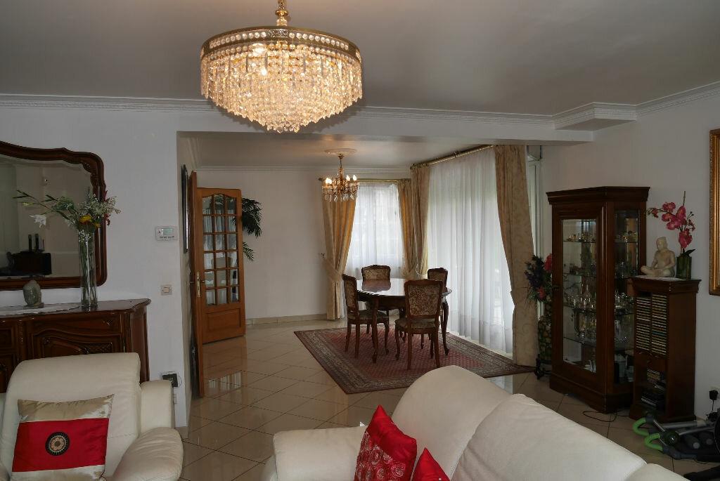 Maison à vendre 7 147m2 à Saint-Thibault-des-Vignes vignette-6