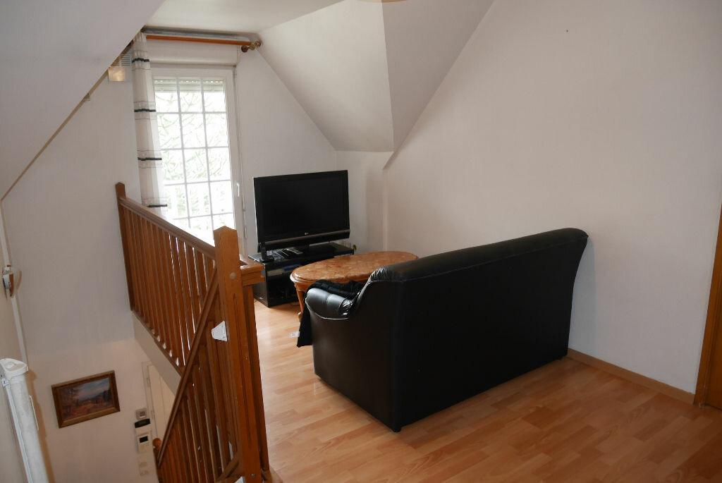 Maison à vendre 7 147m2 à Saint-Thibault-des-Vignes vignette-8