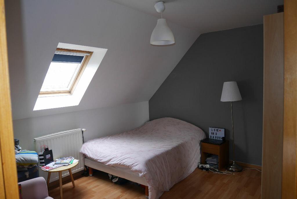Maison à vendre 7 147m2 à Saint-Thibault-des-Vignes vignette-10