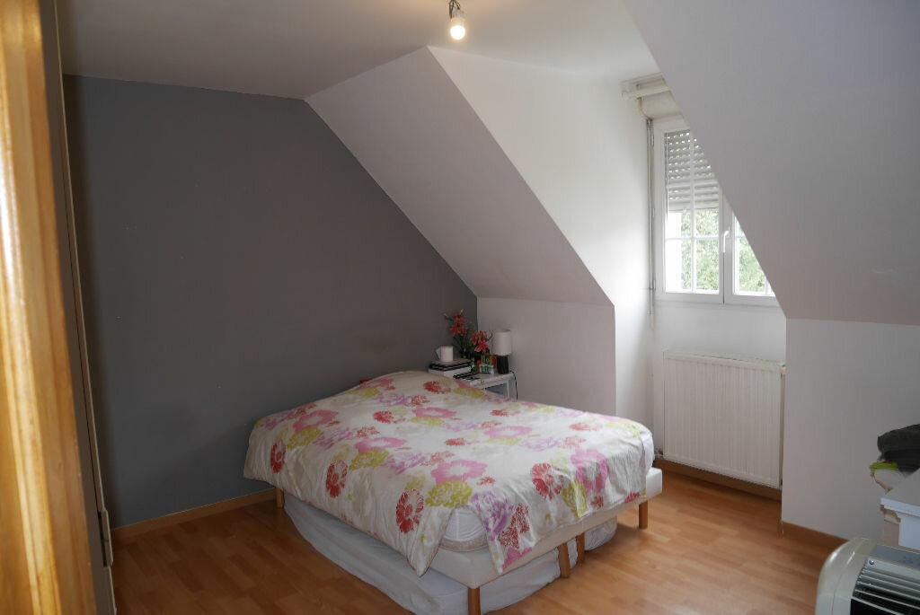 Maison à vendre 7 147m2 à Saint-Thibault-des-Vignes vignette-11