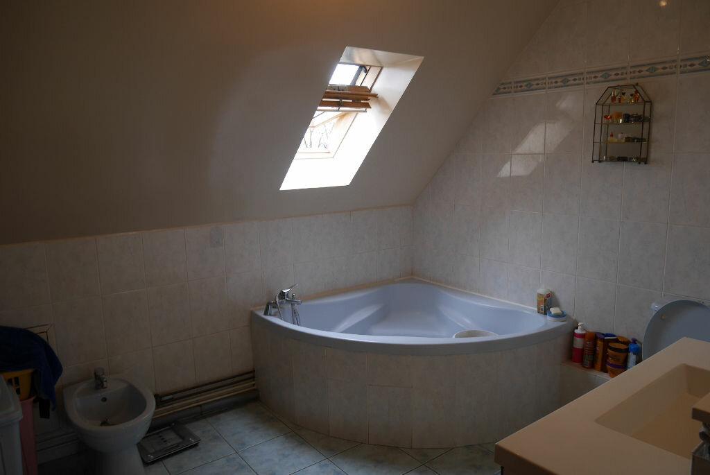 Maison à vendre 7 147m2 à Saint-Thibault-des-Vignes vignette-13