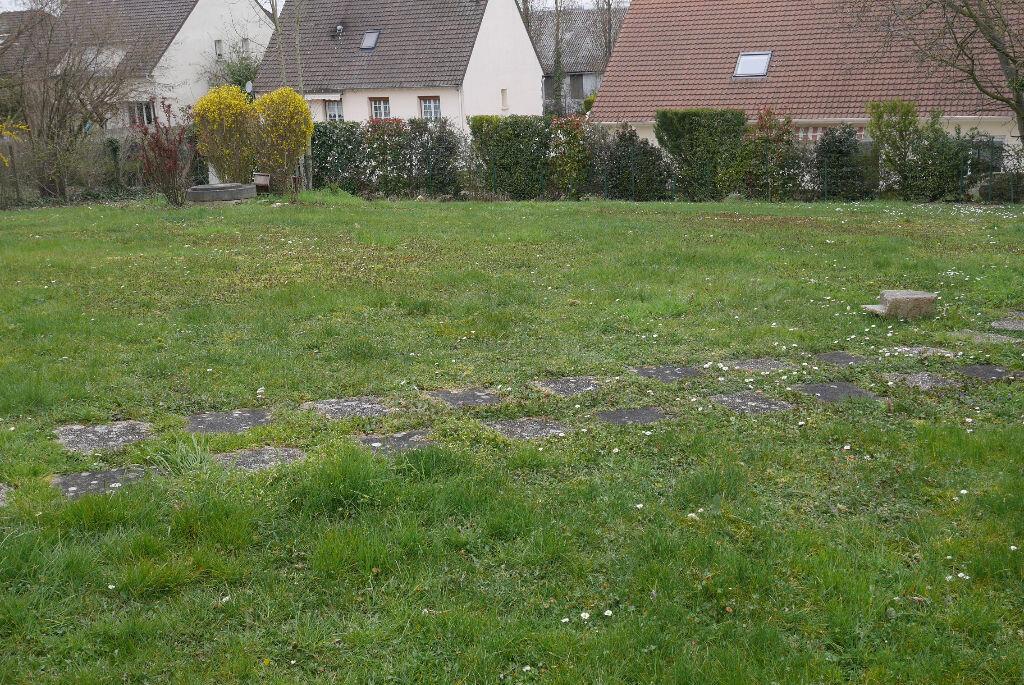 Maison à vendre 7 147m2 à Saint-Thibault-des-Vignes vignette-14