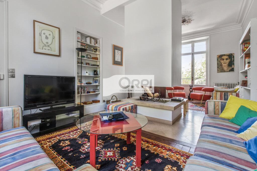 Maison à vendre 10 212m2 à Dampmart vignette-5