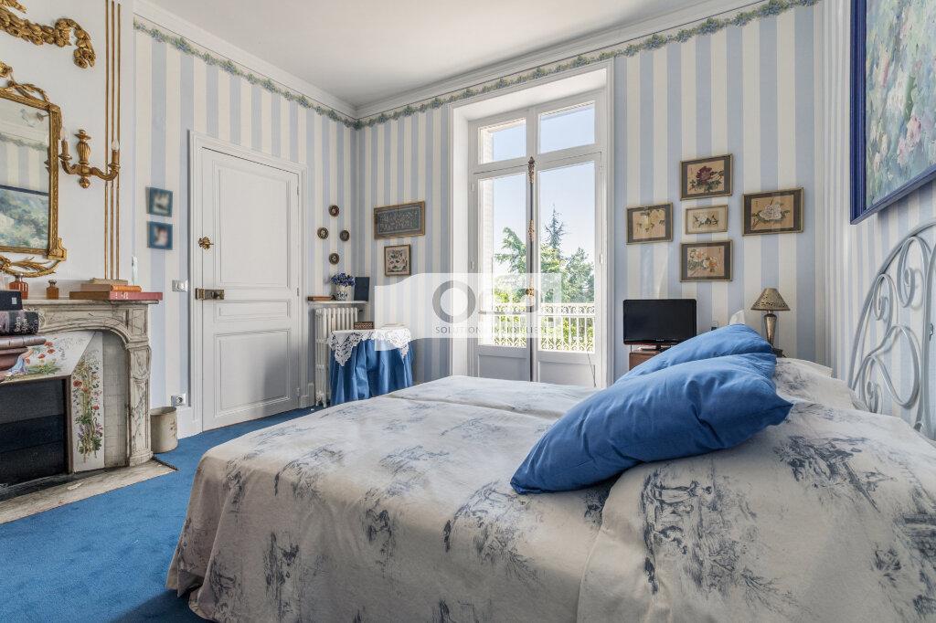 Maison à vendre 10 212m2 à Dampmart vignette-10