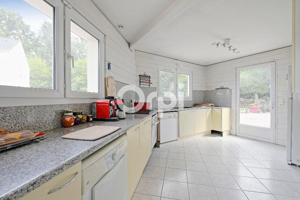 Maison à vendre 8 245m2 à Pomponne vignette-10