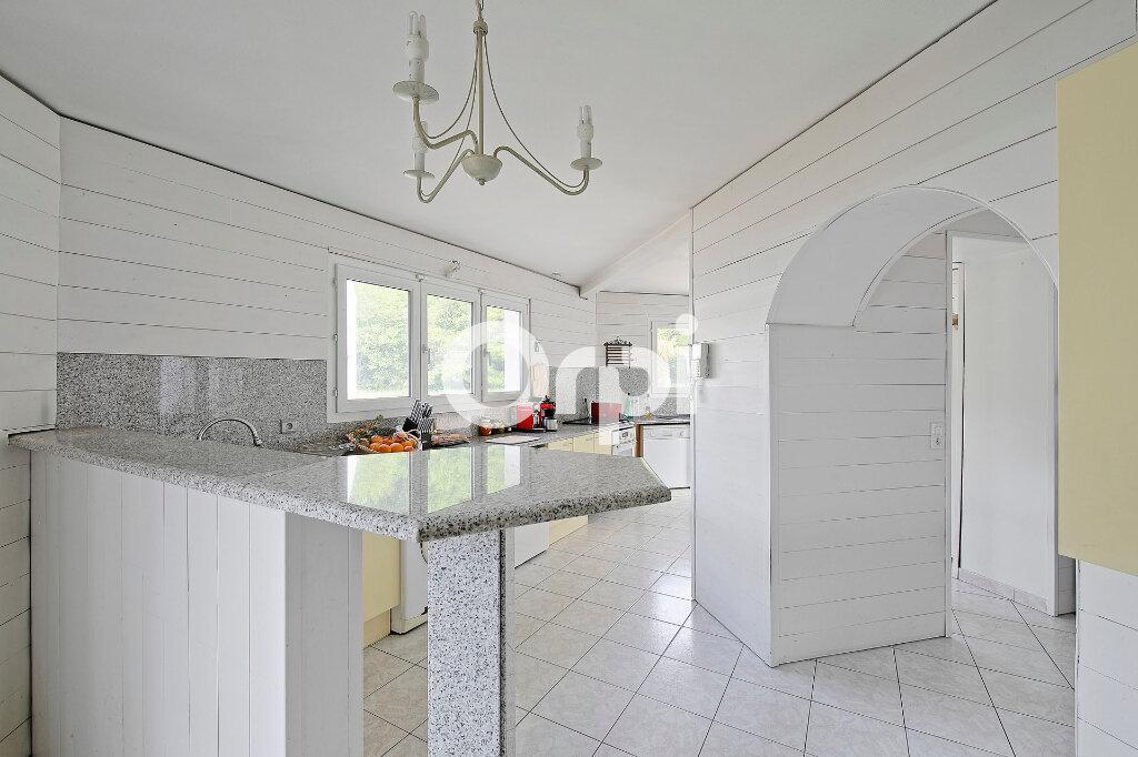 Maison à vendre 8 245m2 à Pomponne vignette-11