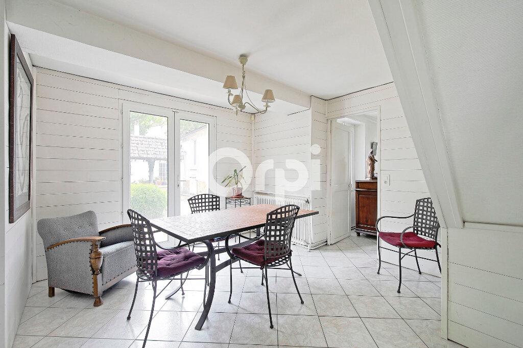 Maison à vendre 8 245m2 à Pomponne vignette-12