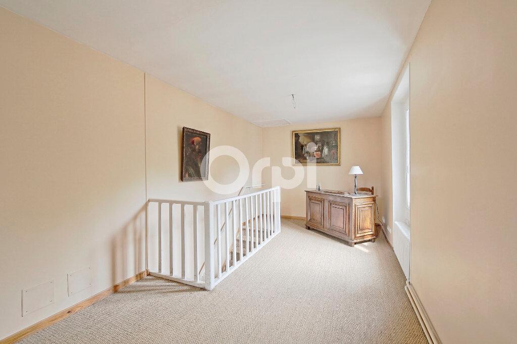 Maison à vendre 8 245m2 à Pomponne vignette-13