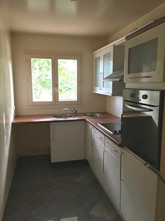 Appartement à louer 2 46.63m2 à Neuilly-Plaisance vignette-3