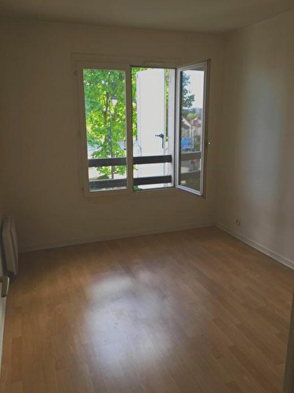 Appartement à louer 2 46.63m2 à Neuilly-Plaisance vignette-5