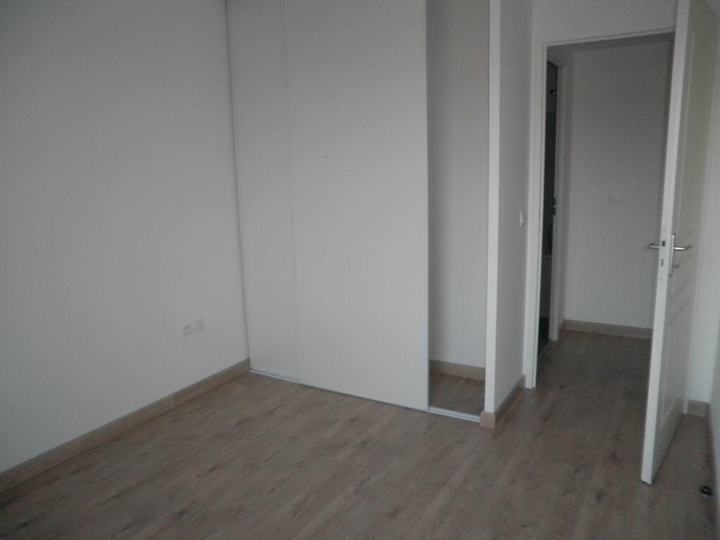 Appartement à louer 2 47.79m2 à Chelles vignette-4