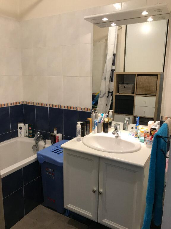 Appartement à louer 3 60.09m2 à Chelles vignette-5
