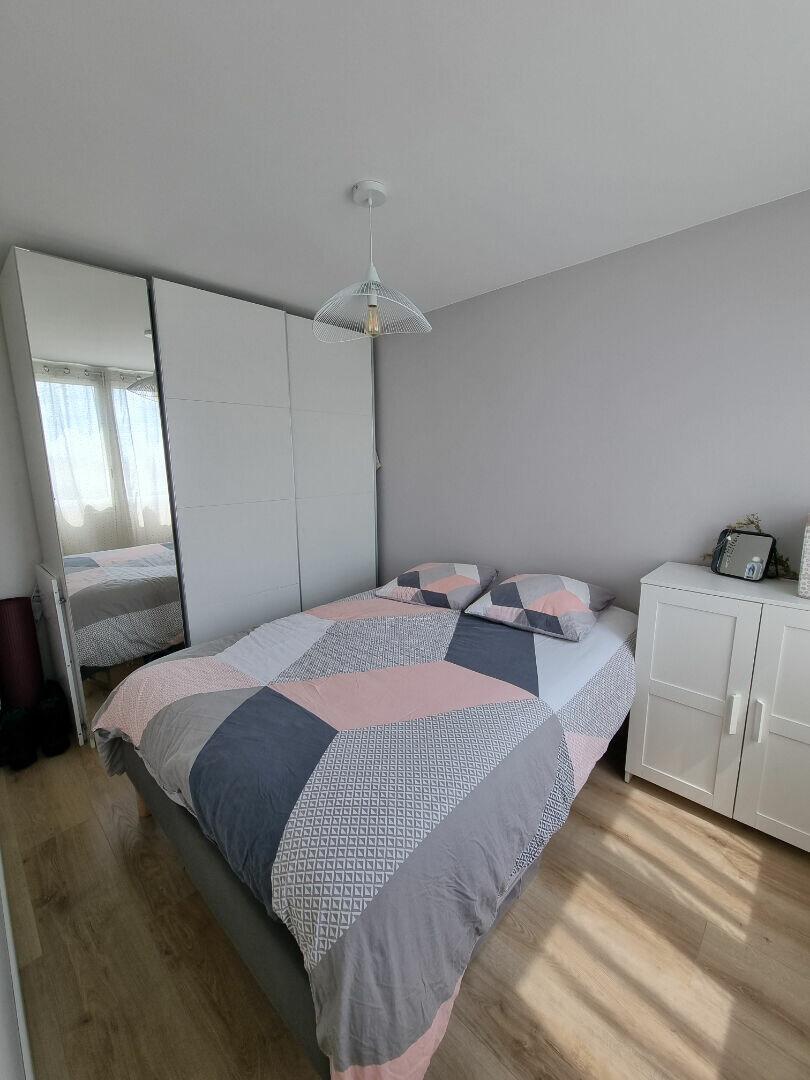Appartement à vendre 4 65m2 à Neuilly-Plaisance vignette-4