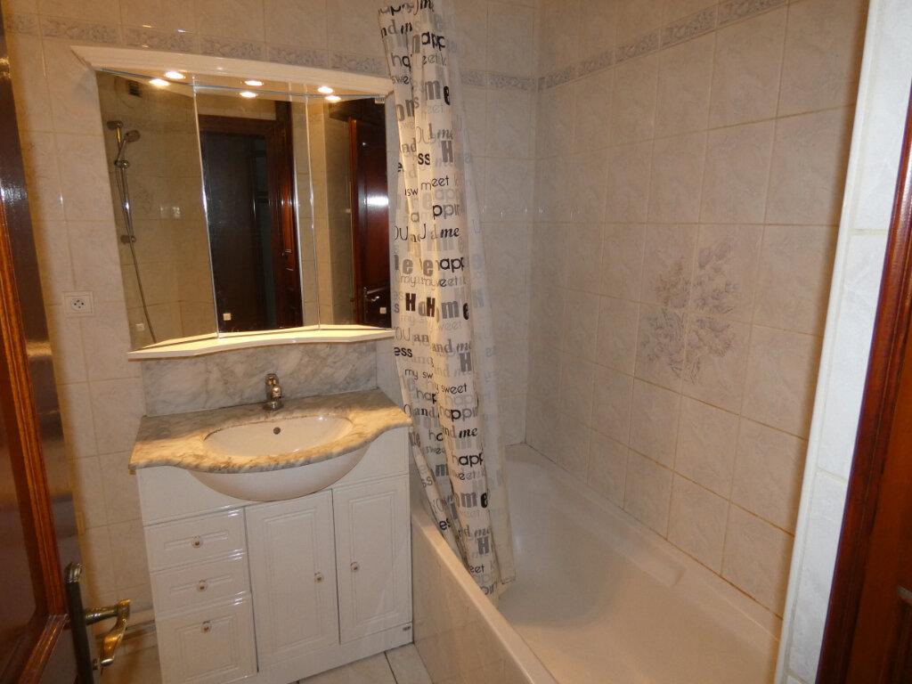 Appartement à louer 2 49m2 à Gagny vignette-5