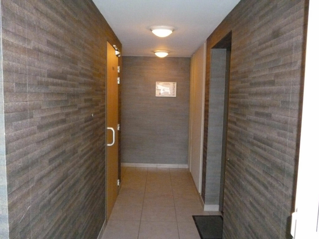 Appartement à louer 2 40.32m2 à Gagny vignette-2