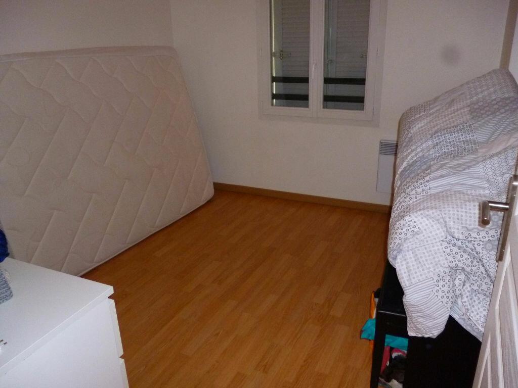 Appartement à louer 2 40.32m2 à Gagny vignette-5