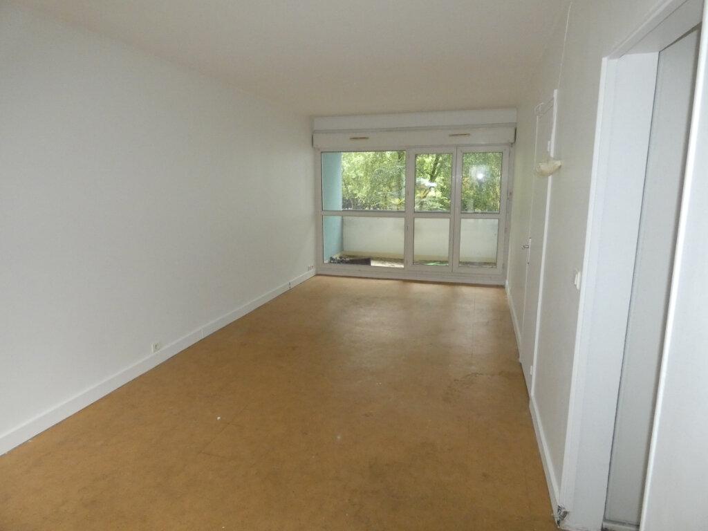 Appartement à vendre 3 67.6m2 à Gagny vignette-2