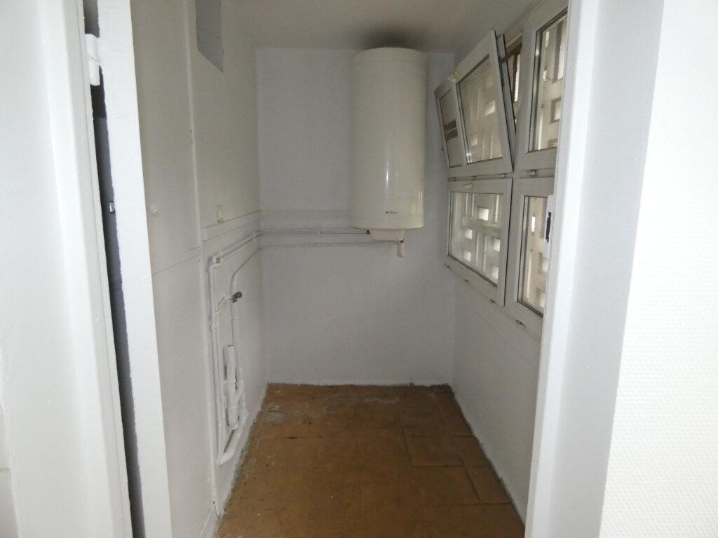 Appartement à vendre 3 67.6m2 à Gagny vignette-4